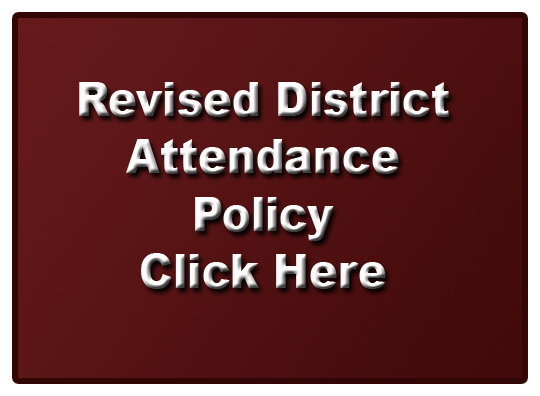 http://gloucestertownshipschools.entest.org/District%20Jpgs/Attendance-Policy.png