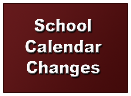 http://gloucestertownshipschools.entest.org/District%20Jpgs/Calendar-Change.png