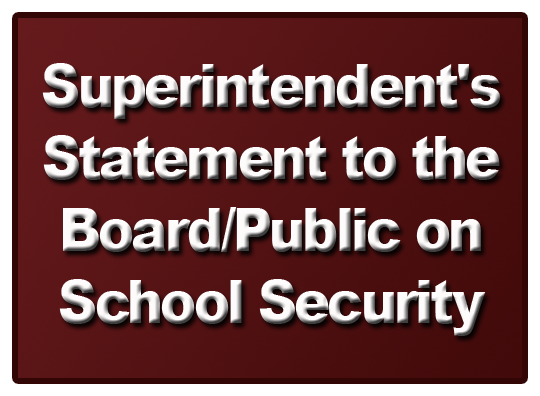 http://gloucestertownshipschools.entest.org/pics/images/District/Superintendent_s-Statement-School-Security.png